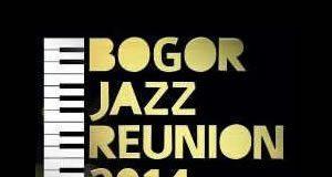 menikmati bogor lewat jazz