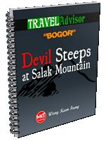 travel advisor bogor