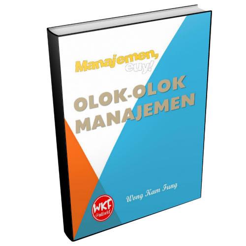 ebook kewirausahaan olok-olok manajemen