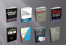 ebook kewirausahaan dan manajemen