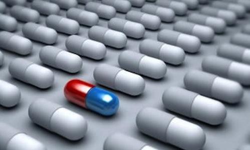 obat awet muda