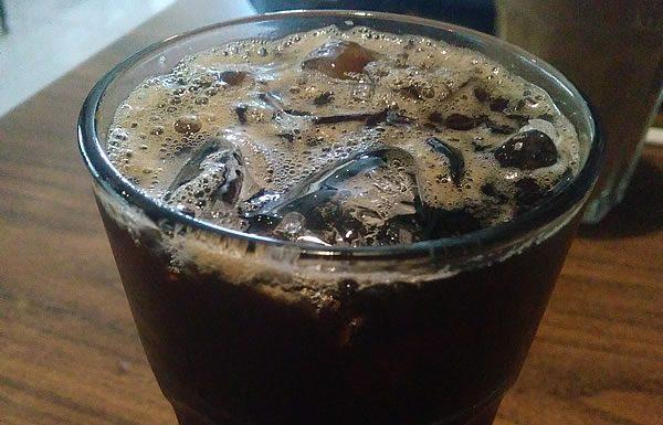 warung kopi tua di jakarta