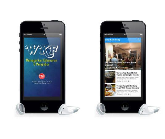 blog android wongkamfung.com
